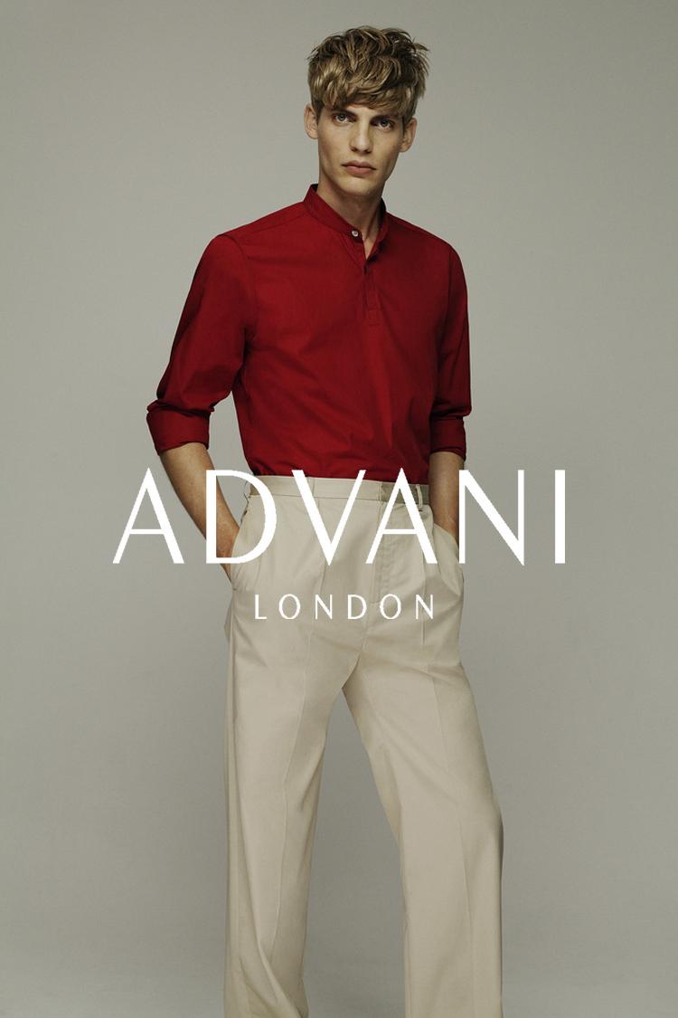 AdvaniSS16.jpg