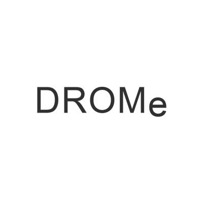 DROMe.jpg