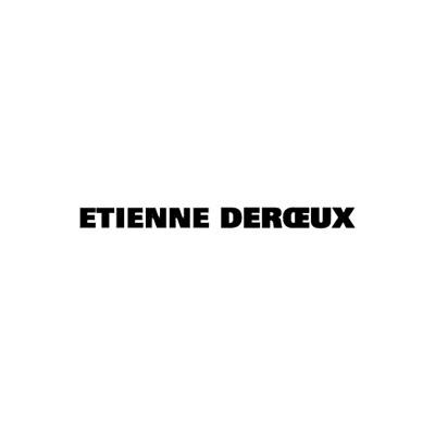 Etienne Deroeux.jpg