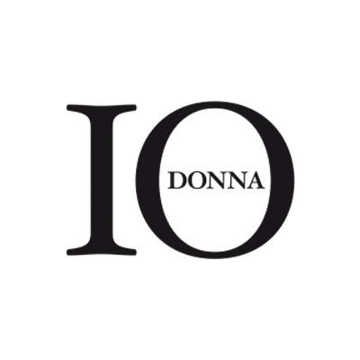 IoDonna.jpg