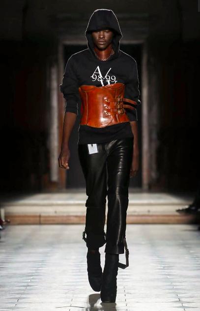 AF VANDEVORST Couture.png