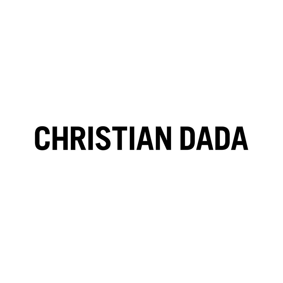 Christian Dada.jpg