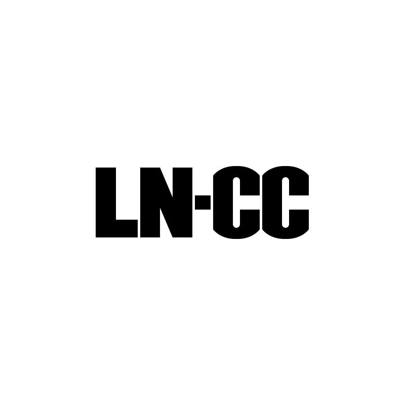 LN-CC.jpg