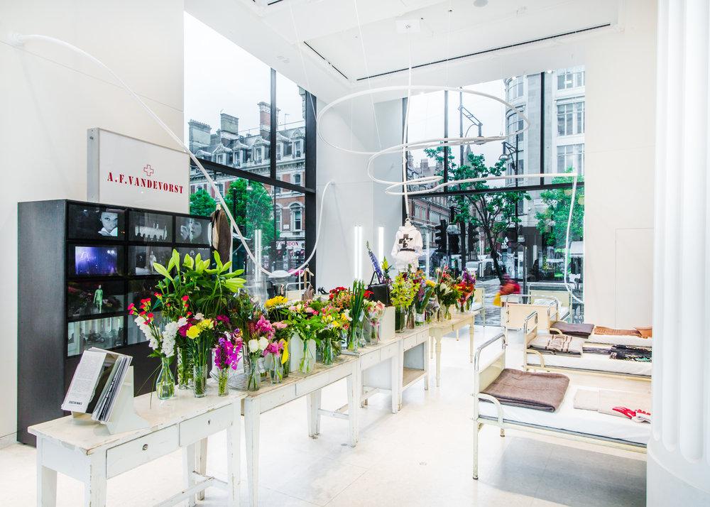 SELFRIDGES - A.F. Vandevorst in The Corner Shop April-May 2018 high-res (14).jpg