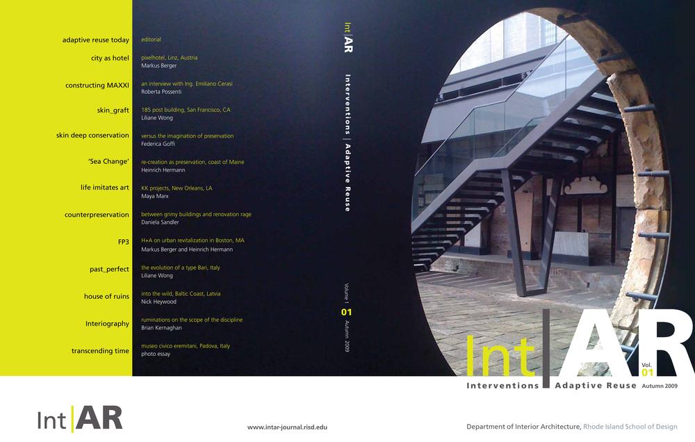 intarV01 cover.jpg