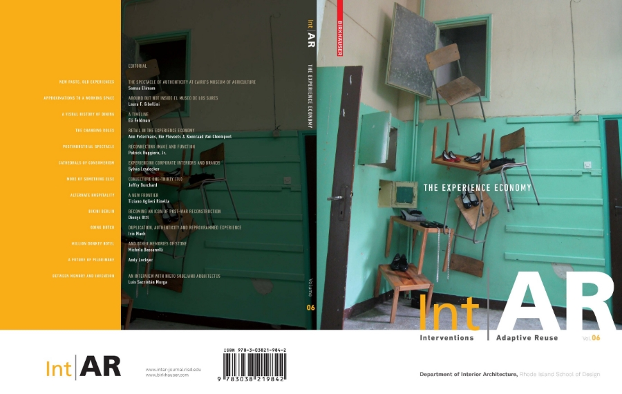 V06_Cover__Page_1.jpg