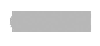 thepennyhoarder_logo.jpg
