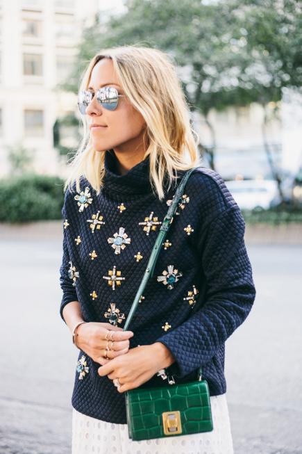 embellished-sweater_112828.jpg