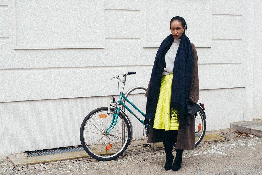 pastel street-style-helen-personal-issue-4.jpg