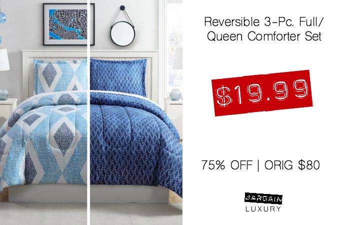 Macys Reversible 3-Pc. FullQueen Comforter Set.jpg