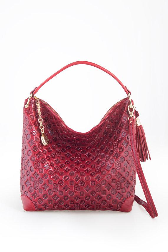 handbag test.jpg