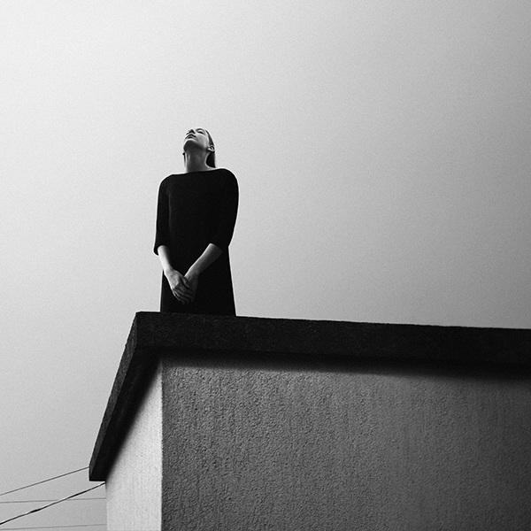 noel-oszvald-surreal-portraits-10.jpg