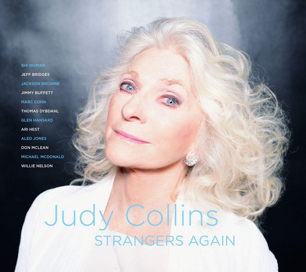 Judy Collins.jpg