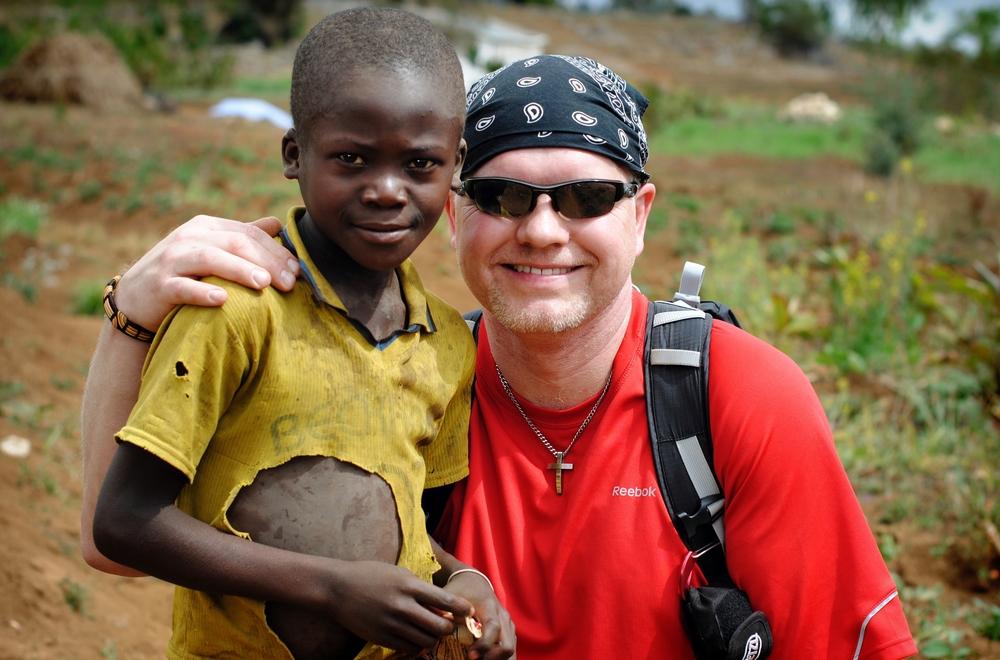 Haiti_DSC_P0612_Blog_001.jpg