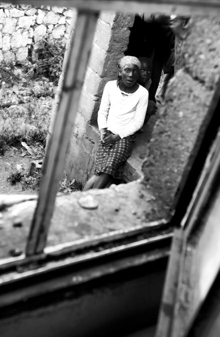 Haiti_2011_003.jpg