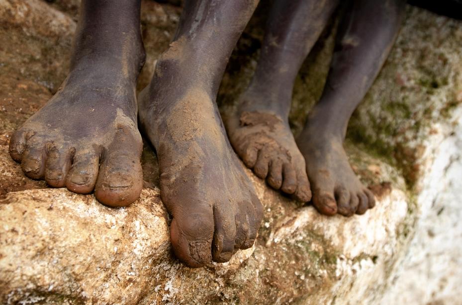 Haiti_2011_030.jpg