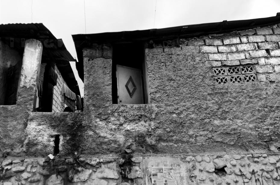 Haiti_2011_009.jpg