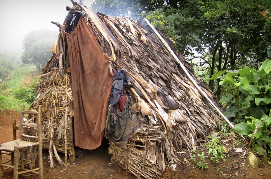 Haiti_2011_045.jpg