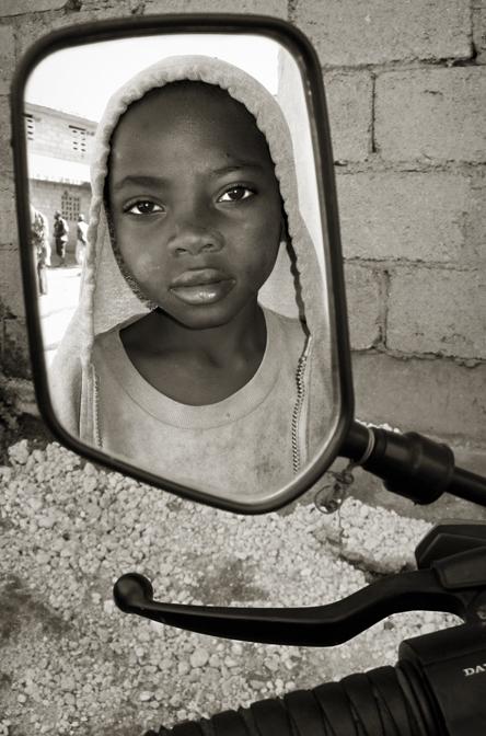 Haiti_2011_052.jpg