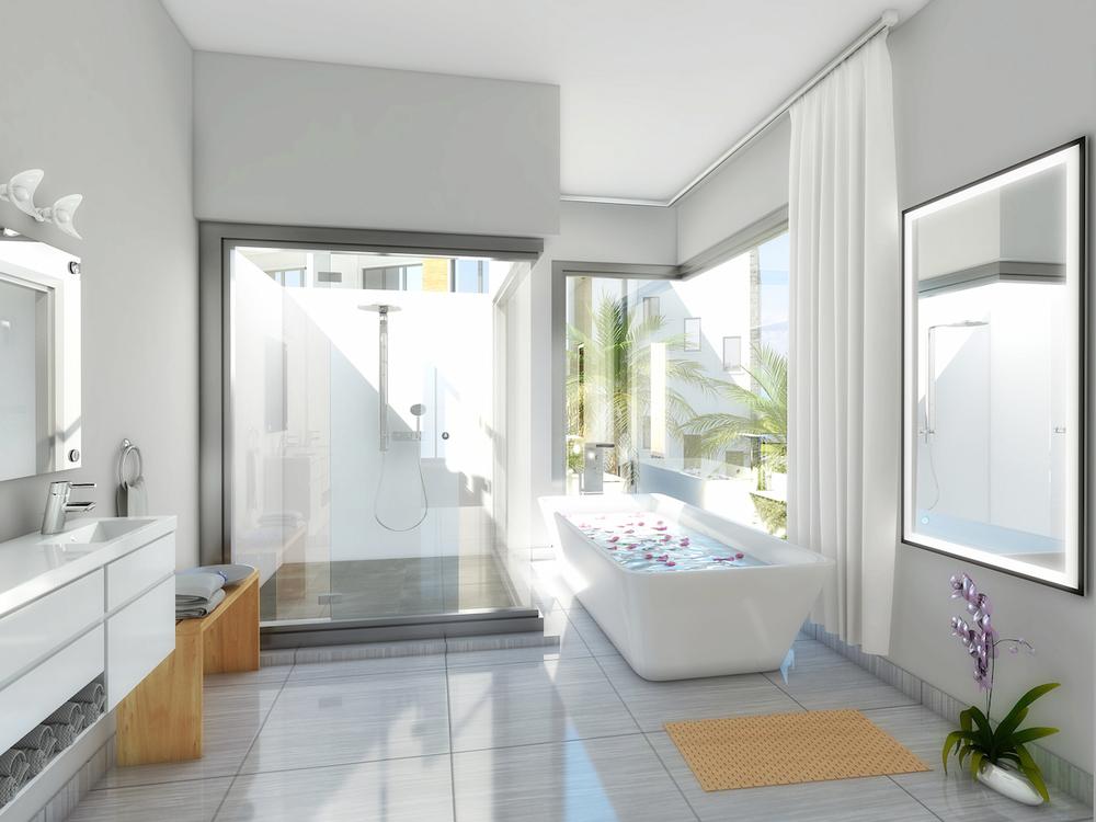 150422-ian-sunstone-back_villa_bathroom.jpg