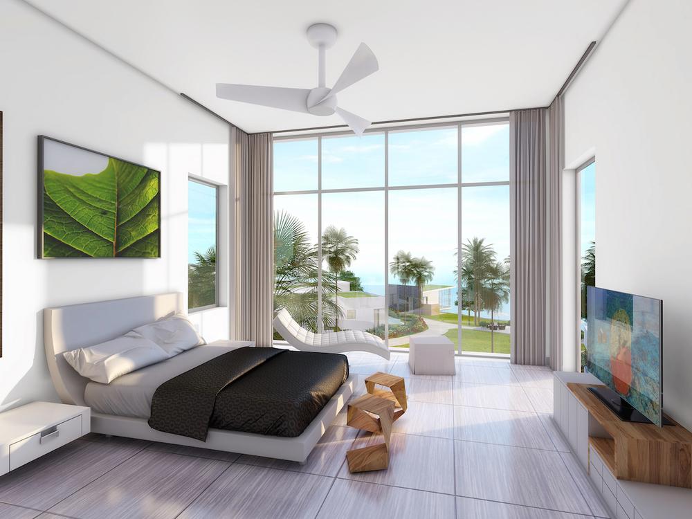 150422-ian-sunstone-interiores-back_villa_bedroom.jpg