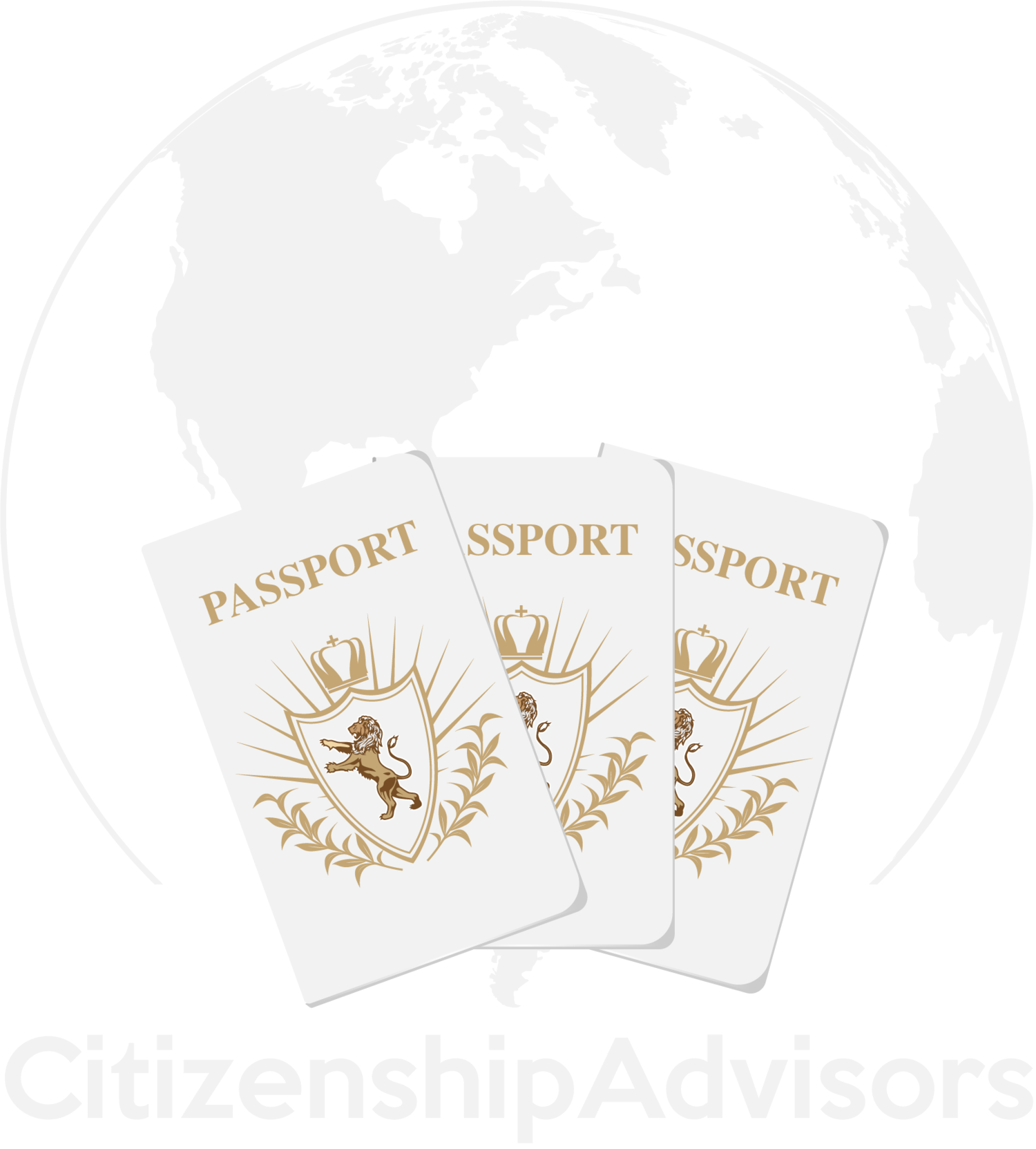 Citizenship Advisors