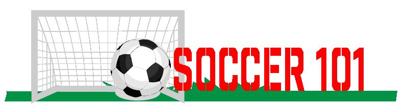 Soccer 101