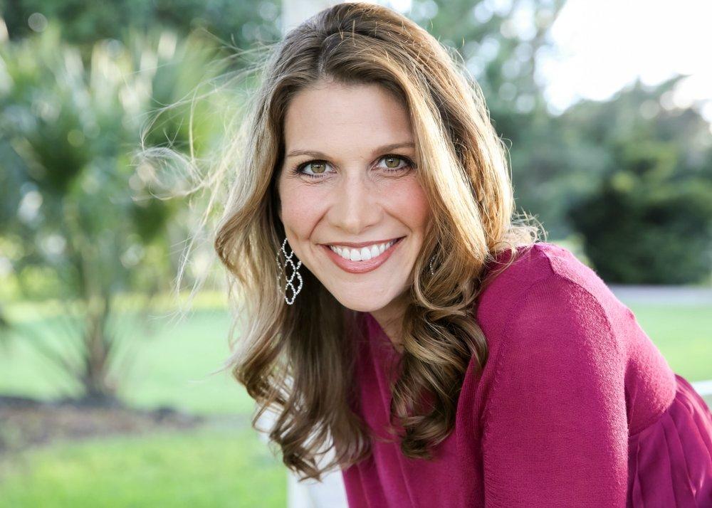 Kristen Hewitt