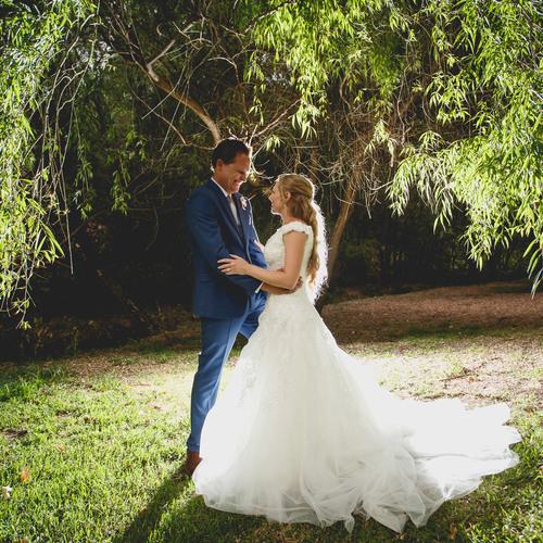 Go to Weddings by Ryan Ammon Photography