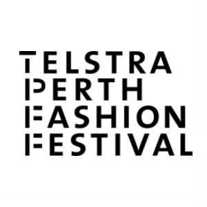 RYAN AMMON PHOTOGRAPHY - PARTNERS TELSTRA PERTH FASHION FESTIVAL