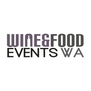 RYAN AMMON PHOTOGRAPHY PARTNERS - WINE AND FOOD