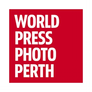 RYAN AMMON PHOTOGRAPHY PARTNERS - WORLD PRESS PHOTO PERTH
