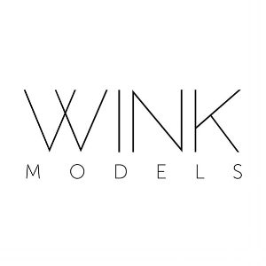 RYAN AMMON PHOTOGRAPHY PARTNERS - WINK MODELS