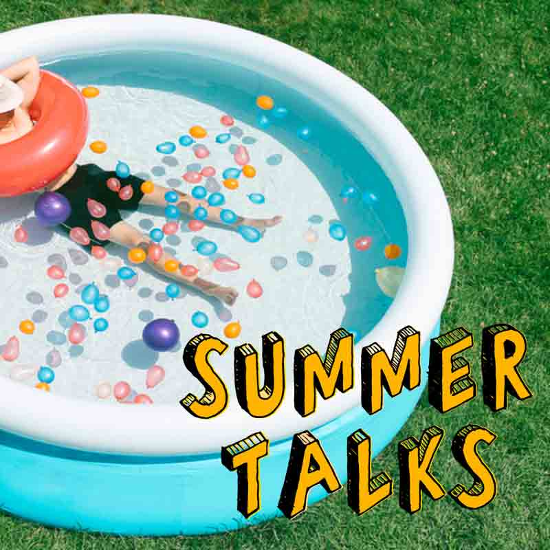 Ryan_Ammon-20170123-SummerTalks