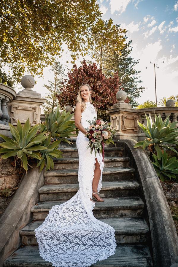 Ryan-Ammon---Sarah-Wedding.jpg