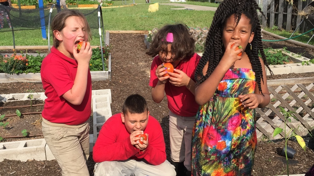 Ella Austin Kids biting into tomato.jpeg