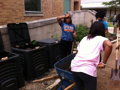 UIW Compost - GBL.jpeg