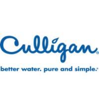 Culligan Logo.png