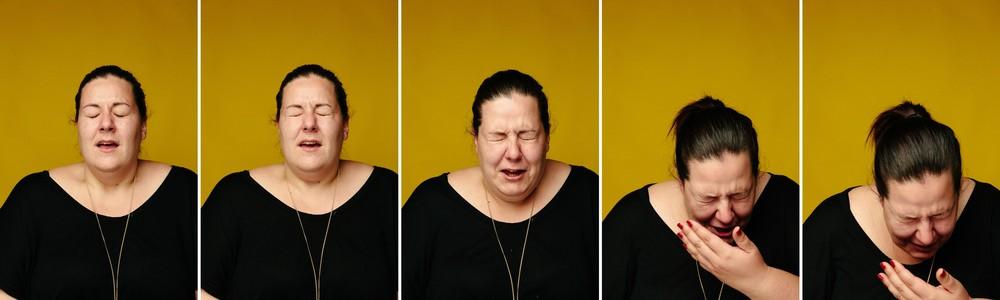 portfolio2 - Jani Ugrin - Na zdravje - 004.jpg