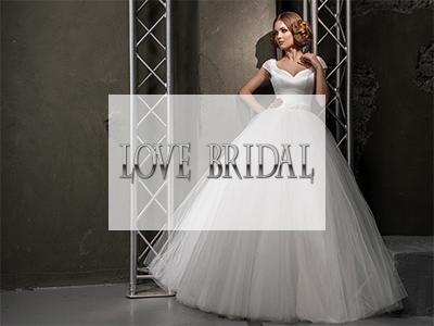 lovebridal_logo_buro.jpg