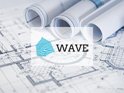 wave_buro.jpg