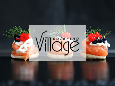village-catering-buro.jpg