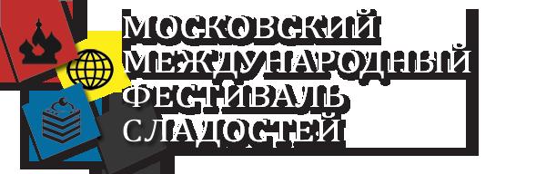 MISF-LoGO_RUS1111.png