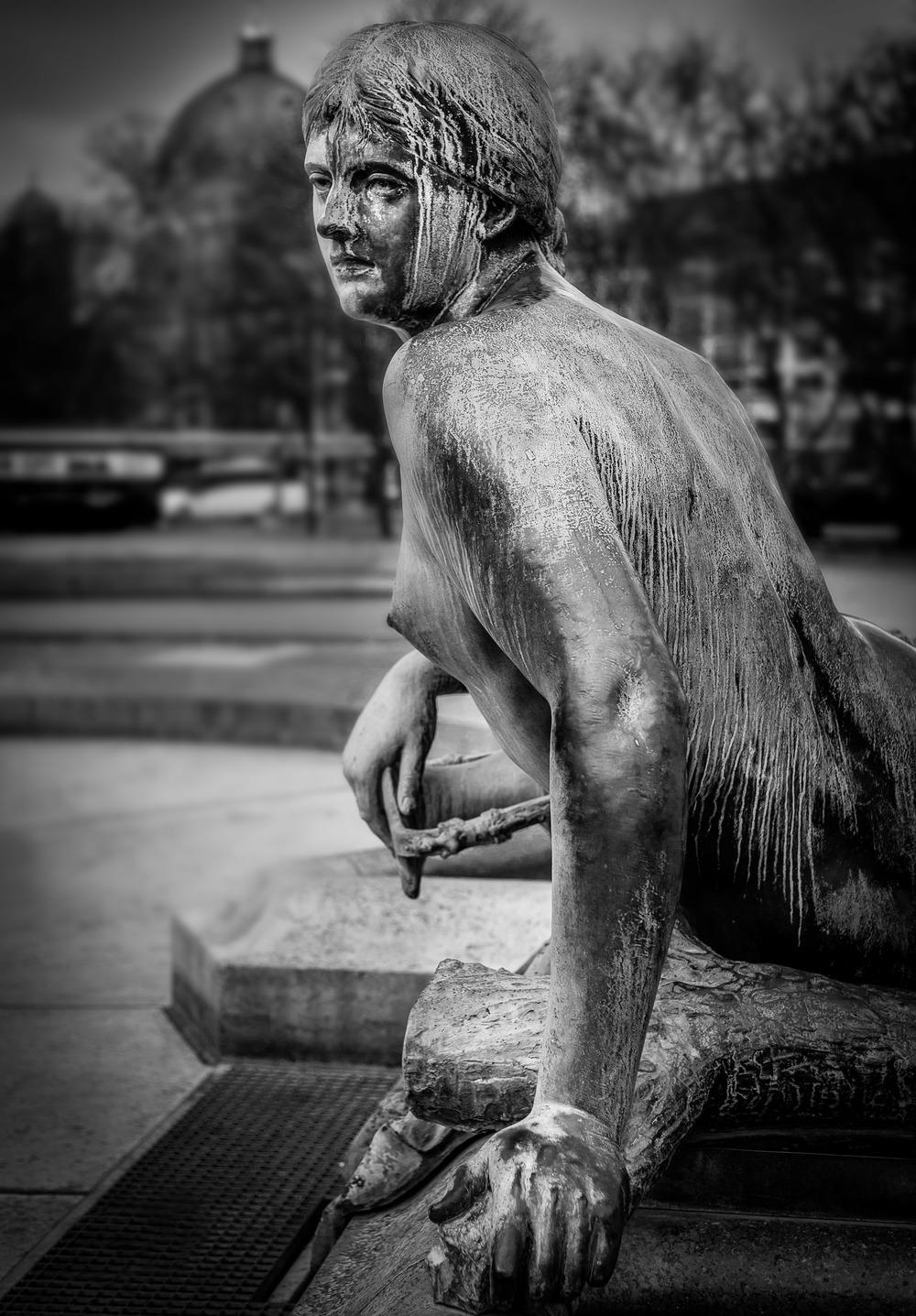 Berlin Sculpture 1.jpg