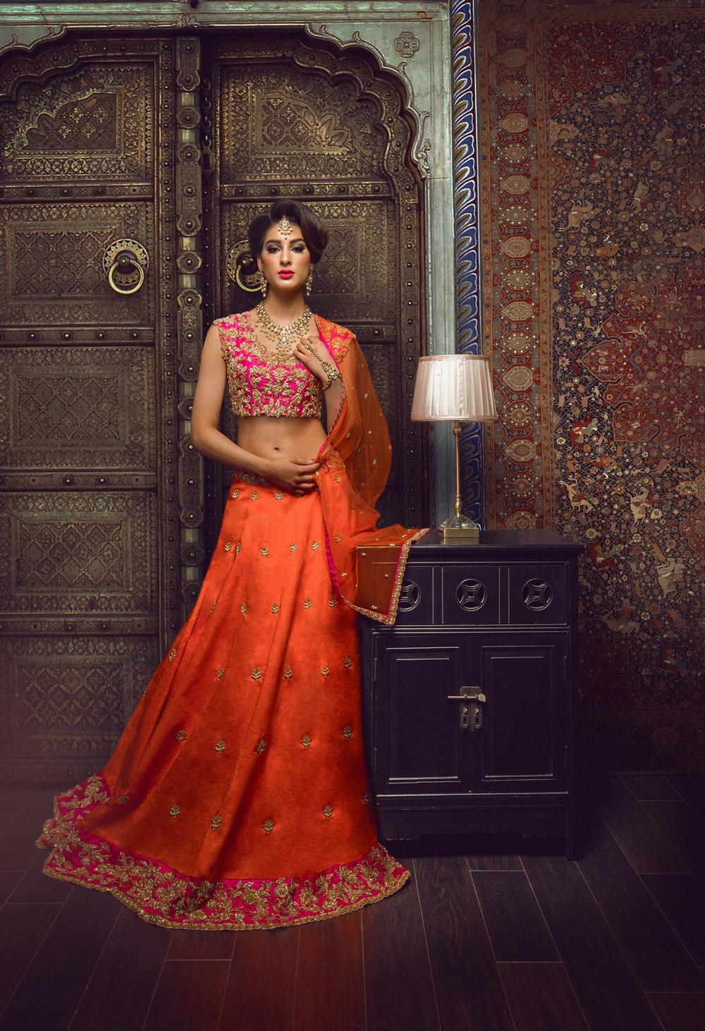 Orange & Pink Dress_LR_bk_LR.jpg