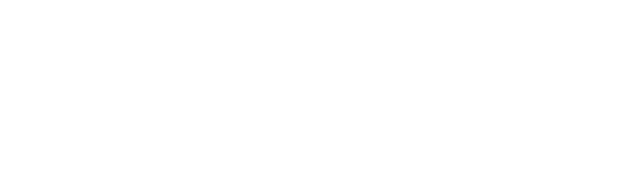 Nurture Child and Family, PLLC