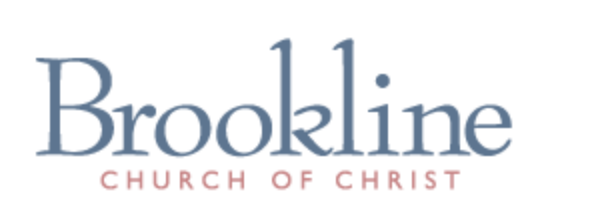 Brookline Church of Christ