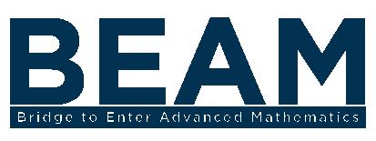 BEAM Discovery — Bridge to Enter Advanced Mathematics