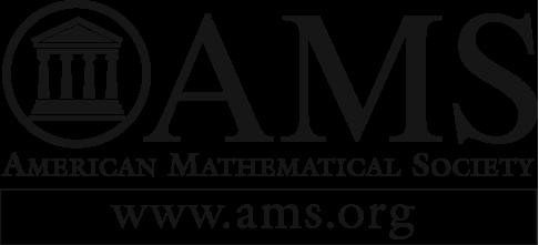 ams-logo.png