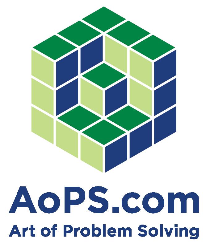 AoPS_Logo_2015-10.png